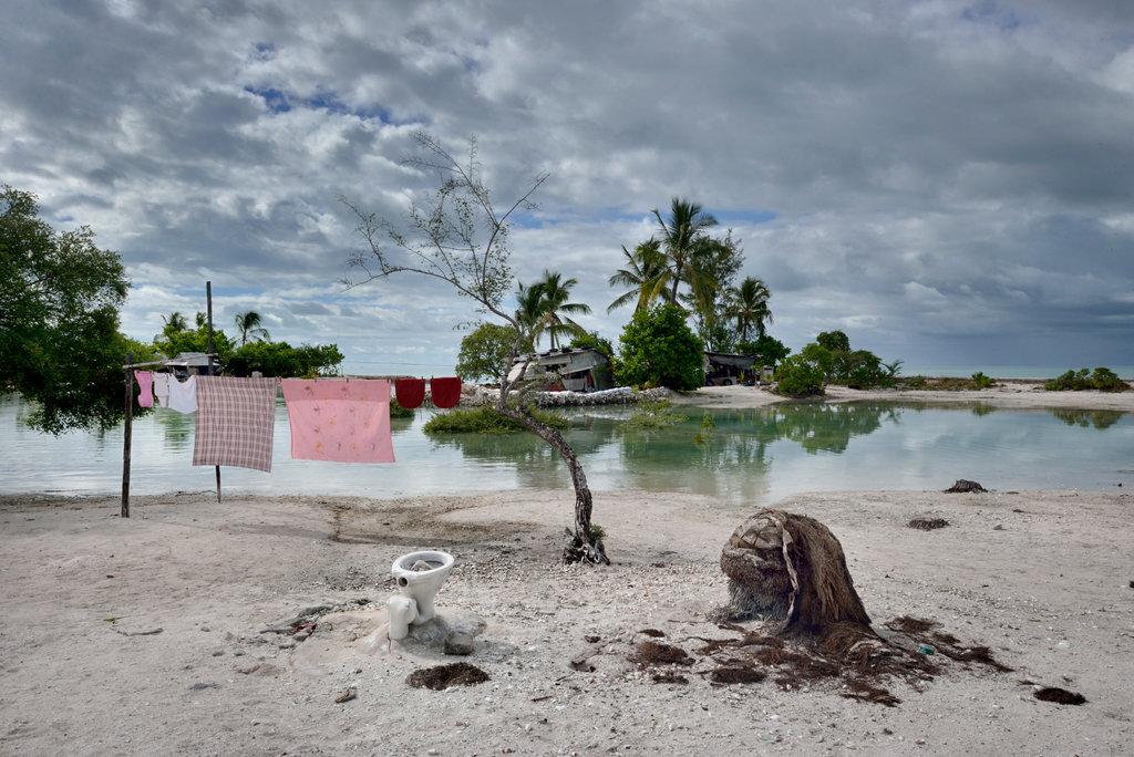 Climate-Kiribati-slide-OP21-jumbo.jpg