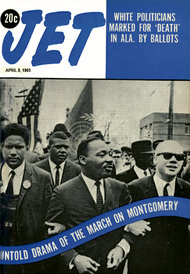 Old Jet Magazines From 1950 Onwards Updated Guyanese