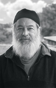 Bill Porter is a best-selling author who has also translated over a dozen books of poetry and religious texts.