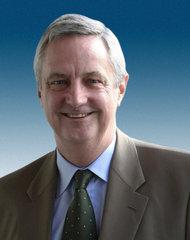 David Shambaugh