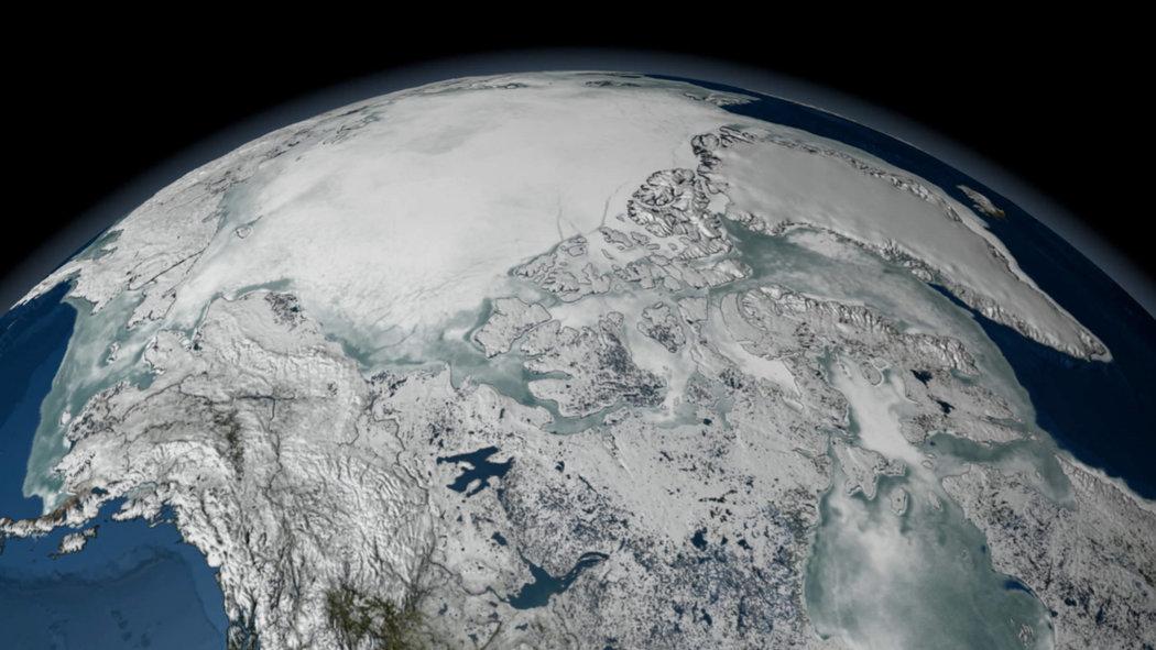 https://i1.wp.com/graphics8.nytimes.com/images/2016/04/01/multimedia/retro-nuclear-winter/retro-nuclear-winter-videoSixteenByNine1050.jpg