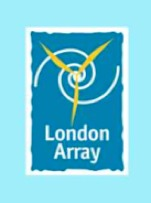 London array