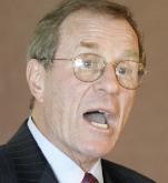Ted Kulongoski