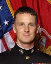 Jeffrey D. Barnett