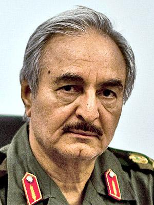 https://i1.wp.com/graphics8.nytimes.com/packages/images/newsgraphics/2011/0821-libya-rebels/khalifahifter.jpg