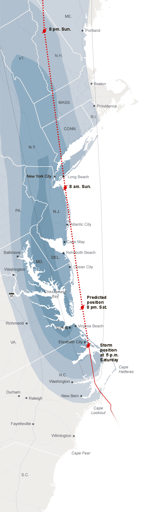 https://i1.wp.com/graphics8.nytimes.com/packages/images/newsgraphics/2011/0827-irene-damage-reports/storm-map.png