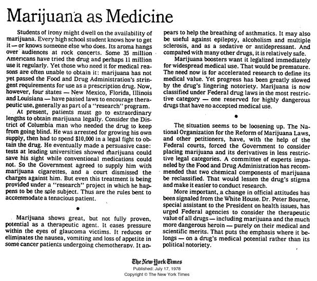 medical essays on legalizing weed legalization of persuasive