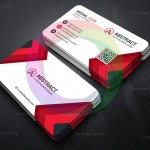 01_Technology-Business-Card-7.jpg