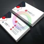 02_Technology-Business-Card-3.jpg