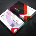 02_Technology-Business-Card-8.jpg