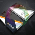 03_Dark-Business-Card.jpg