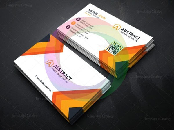 03_Technology-Business-Card-7.jpg