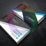 04_Dark-Business-Card.jpg