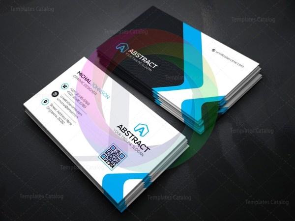 04_Technology-Business-Card-8.jpg