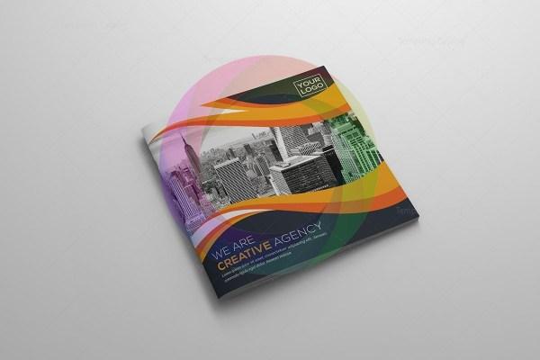 04_corporate_bifold-brochure.jpg