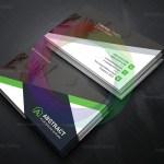 05_Dark-Business-Card.jpg