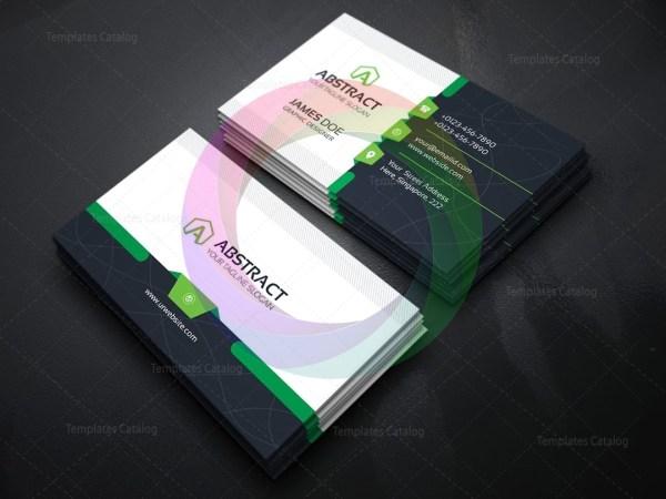 05_Technology-Business-Card-2.jpg