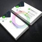 05_Technology-Business-Card-3.jpg