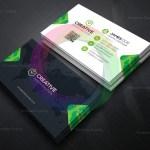 05_Technology-Business-Card-5.jpg