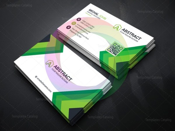 05_Technology-Business-Card-7.jpg
