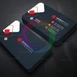 06_Technology-Business-Card.jpg