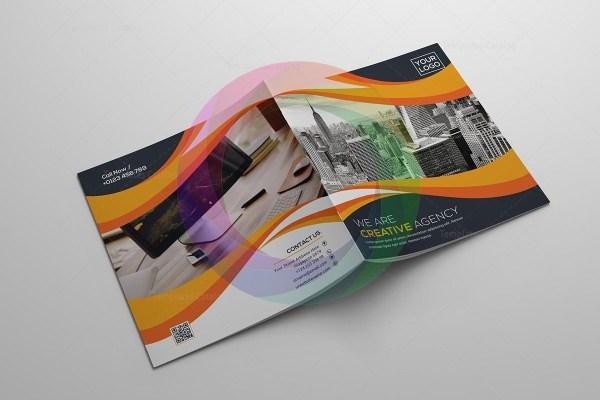 06_corporate_bifold-brochure.jpg