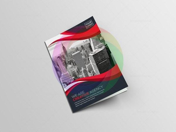 07_Bifold-Brochure_Image-1.jpg
