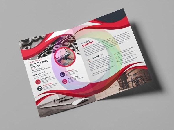 08_Bifold-Brochure_Image-1.jpg