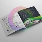 11_corporate_bifold-brochure.jpg