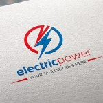 1_Electric_Power_Logo.jpg