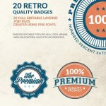 20-retro-quality-badges-main.jpg