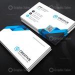 2018-Technology-Business-Card-2.jpg