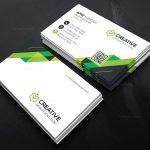 2018-Technology-Business-Card-3.jpg