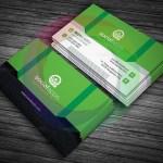 3D-Effect-Business-Card-Template-4.jpg