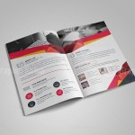 A4-Bifold-Brochure-Template-2.jpg