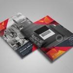 A4-Bifold-Brochure-Template-4.jpg