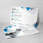 Agency-Postcard-Template-4.jpg
