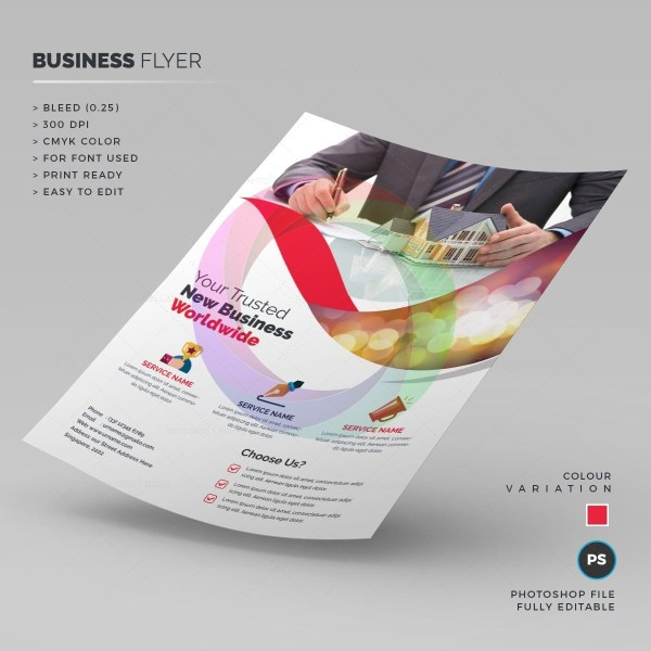 Architecture-Corporate-Flyer-1.jpg