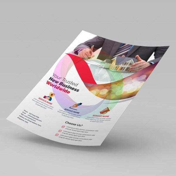 Architecture-Corporate-Flyer-2.jpg