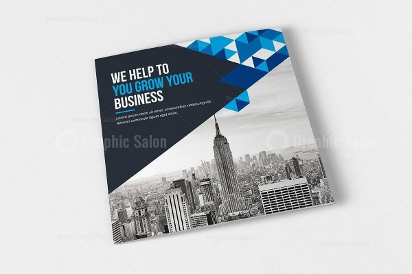 Atlas-Corporate-Tri-Fold-Brochure-Template-1.jpg