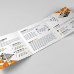 Atlas-Corporate-Tri-Fold-Brochure-Template-5.jpg