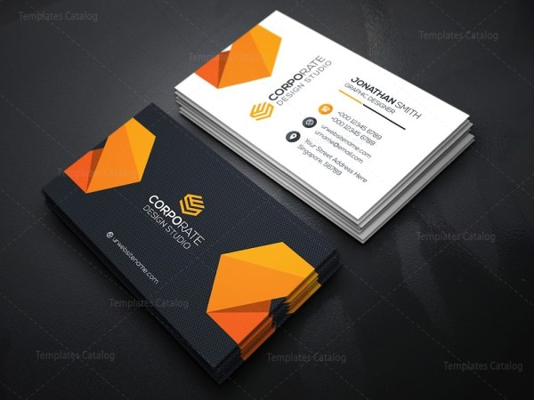 Best-Seller-Business-Card-Template-3.jpg