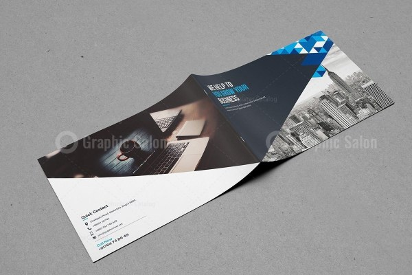 Bi-Fold-Brochure-Template-with-Classy-Style-3.jpg