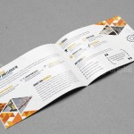 Bi-Fold-Brochure-Template-with-Classy-Style-5.jpg