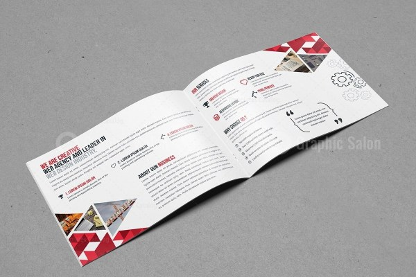 Bi-Fold-Brochure-Template-with-Classy-Style-8.jpg