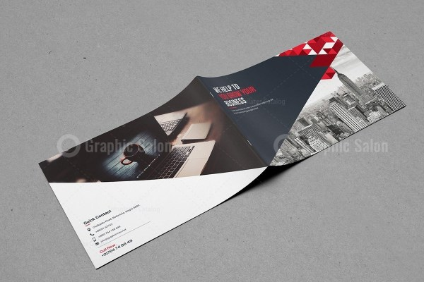 Bi-Fold-Brochure-Template-with-Classy-Style-9.jpg