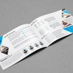 Bifold-Elegant-Landscape-Brochure-2.jpg