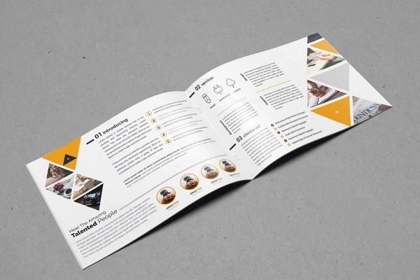 Bifold-Elegant-Landscape-Brochure-5.jpg