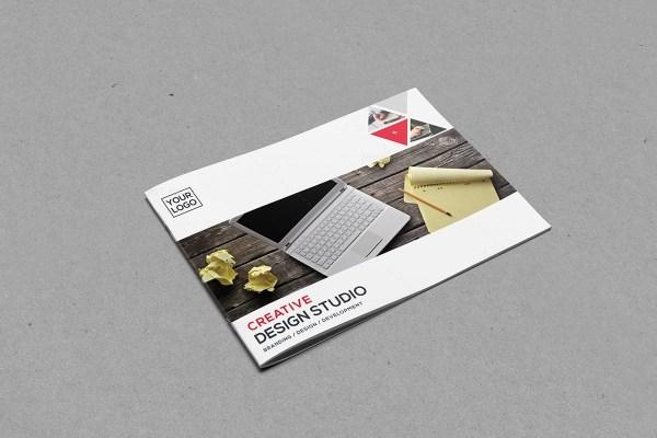 Bifold-Elegant-Landscape-Brochure-7.jpg