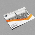 Bifold-Landscape-Brochure-4.jpg
